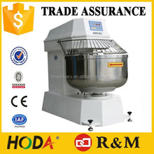 Flour Mixer for Sale,Cake mixer used for bread