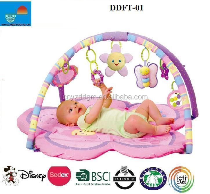 Игрушки для новорожденных цена