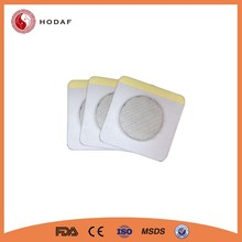 wholesale price keep fit slimming patch to loss weight