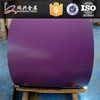 New Products Jindal Color Coated Steel Sheets & Coil Price