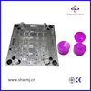 High Precision Stainless Steel Plastic Injection Mould for Plastic Products