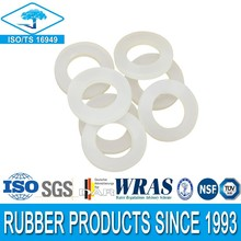 rubber seal for shower