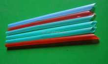 Super Quality drinking straw cover