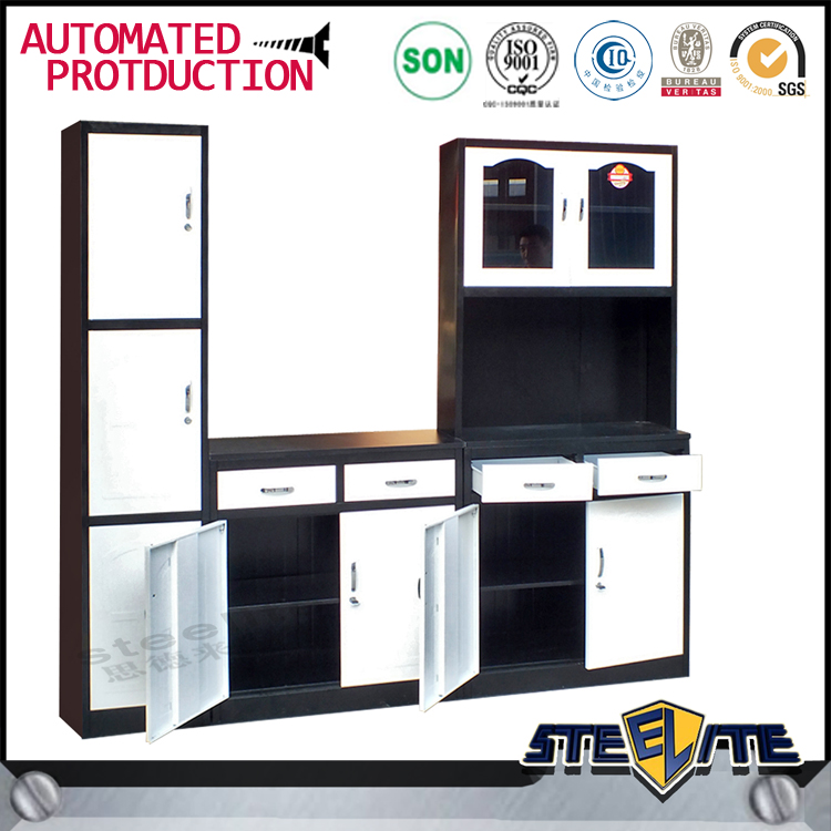steel bureau approved american standard kitchen cabinet. Black Bedroom Furniture Sets. Home Design Ideas