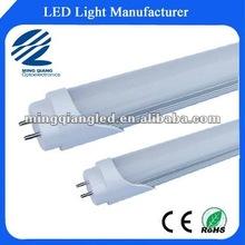 2012 New Tube Ushine Light Science And Technology Shanghai