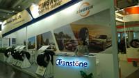 neumaticos para automovil, llantas de china, kingrun tyres china