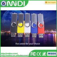 new swivel mould 16GB Usb Flash Drive 2015