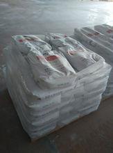 High Quality Best Price Titanium Dioxide Rutile Factory