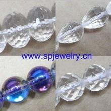 gemstone crystal