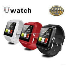 mobile phones accessories Android U8 Smart Watch