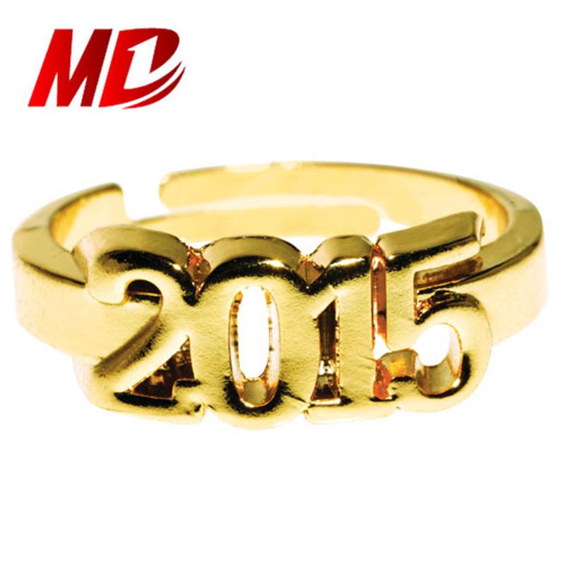 Ring2015_Enlarged (1) .jpg
