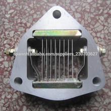renault montaje d5010222071 precalentador de entrada