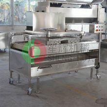 shenghui factory special offer potato yams malanga cassava peeler and washer QM-2