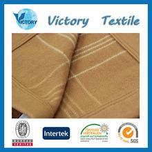 100% Wool Cashmere Baby Blanket