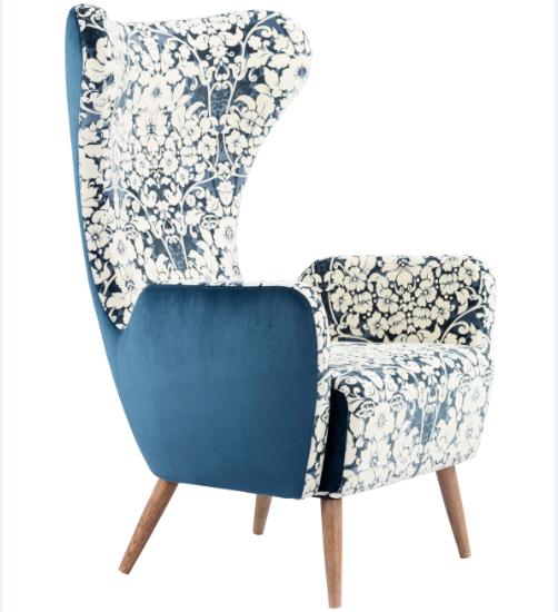 테이블. 의자 세련된 거실 안락 인기 북유럽 라운지 의자-거실 ...