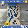 Rigid PVC plastic sheet, pvc foam board