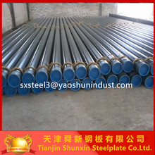 oil drilling equipment/oil drilling steel pipes/oil seamless steel pipes