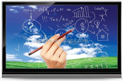 Touch screen all -in -one PC for School/Hotel/Office/Family Entertainment
