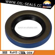 The original brand tractor oil seals/hydraulic pump oil seals EPDM
