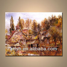 Modern Decoration Paintings Wall Hangings