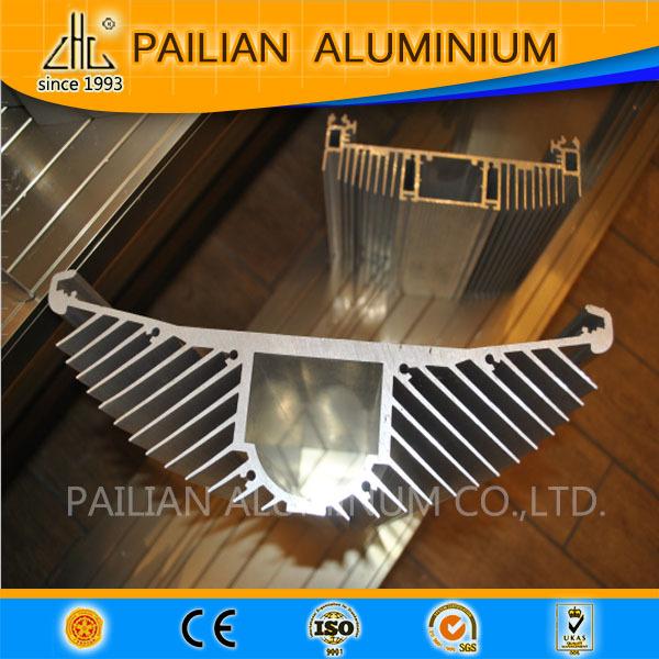 aluminium heatsink (124).jpg