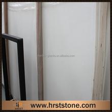 Turkey Thassos White Marble Slabs Pure White Marble