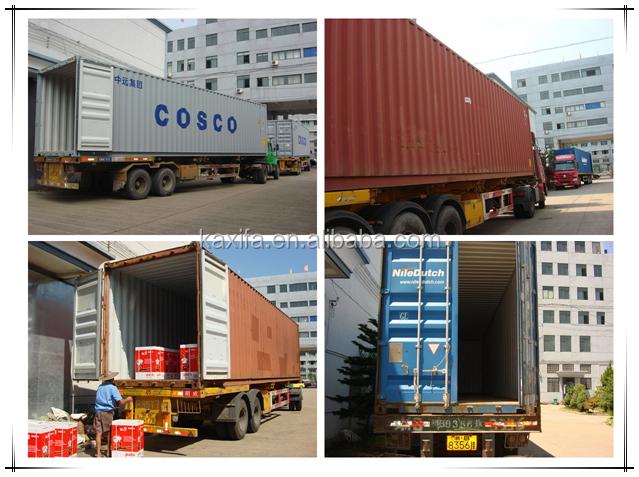 25L china máquinas agrícolas, equipamento de pulverização de pesticidas, pulverizador do poder do knapsack KXF-767