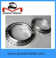 good quality ansi b16.5 titanium flanges