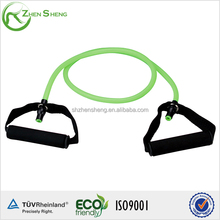 Zhensheng latex tubing for stretching exercise