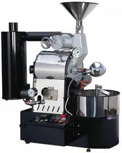 Shop 3kg Coffee Bean Roaster BK-3 electric coffee roasting machine