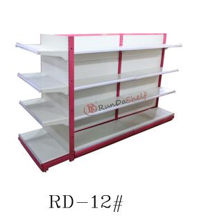 opi-custom-nail-polish-display-rack_08