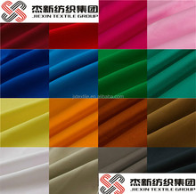 100% cotton twill fabric 2/1 3/1 4/1 (20x16 128x60 21x21 108x58 10*10 72*42 10*7 74*44) fabric for workwear uniform