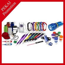Most Popular Best Selling Promotional Products With Logo For Christmas Gift