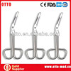 /product-gs/carbon-steel-bandage-scissor-names-of-surgical-instruments-1683719434.html