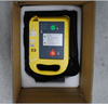 Factory price 2015 CL-7000 Portable Automatic External biphasic Defibrillator AED CE approved