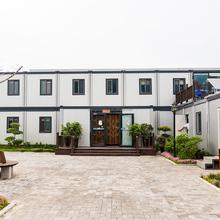High Cost-Effective Popular Firm Standard Home Furnishing Design Kit