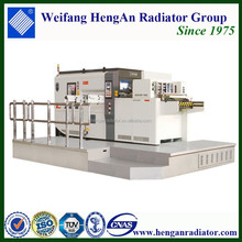MWZ1160Q/1300Q/1450Q/1620Q Automatic Die Cutting Machine