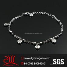 fashion accessory chain bracelet jewelry