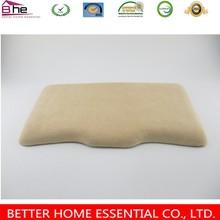 Comfortable Memory Foam Baby Bassinet Sheets