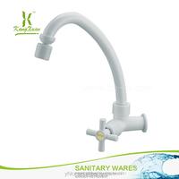 white brazil kitchen faucet kx82015w