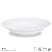 """7 """"placas y platos de cerámica"""