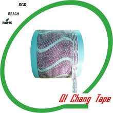 paper silicone tape factory