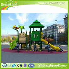 Kids entertainment equipment / entertainment toys shop