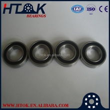 China export directly, most popular nice miniature ball bearing 607 bearing
