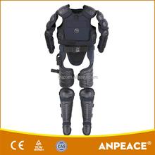 Police Anti Riot Suit FBF-B01