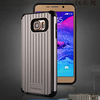 New arrival armor 2in1 TPU+PC shockproof bumper case for samsung galaxy note 5