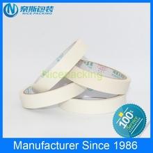 Alibaba high temperature automotive masking tape