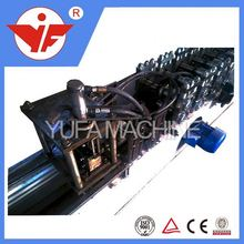 for Europe hydraulic coil machine