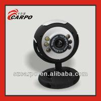Cmos sensor exoo pc camera CH-8046