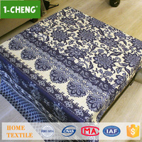 New Design Colored Table Cloth,Beauty Table Cloth For Party,Table Cloth Wedding Embroidery Designs